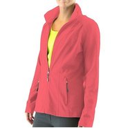 Women&#39;s Pursuit Jacket Accessories (Coral Rose)- 2