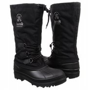 Canuck Boots (Black) - Men's Boots - 11.0 M
