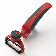 Perfect Peeler - Red Peeler