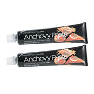 Amore Anchovy Paste - Set of 2