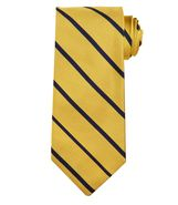 Executive Stripe Tie JoS. A. Bank