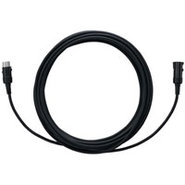 7m Marine Remote Controller Extension Cable - CA-E