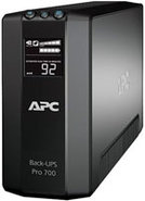 Back-UPS Pro 700 Battery Back-Up System - BR700G