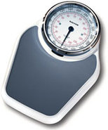 200 Professional Mechanical Scale - 200WHGYLKR