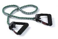 Braided Xertube Level Two Stretchcord - SC-2