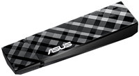 Asus Dual-Band Wireless-N600 USB Adapter - USB-N53