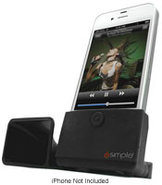 iSimple 