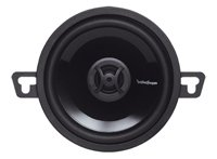 3.5   Punch 2-Way Full Range Speaker - P132