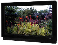 32   Pro Line All Weather Outdoor LCD HDTV - SB-32