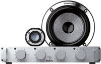 Focal 