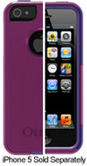 Commuter Series Boom iPhone 5 Case - 77-22172