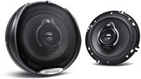Performance Series 6.5   Speaker System - KFC-1694