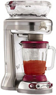 Fiji Frozen Concoction Maker - DM2000
