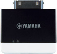 Wireless Transmitter For Apple Devices - YIT-W12
