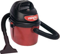 Shop Vac 