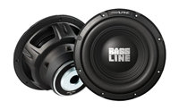 Alpine 