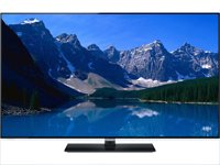 65   Smart VIERA E60 Series LED HDTV - TC-L65E60
