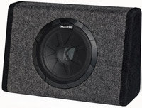 KICKER 