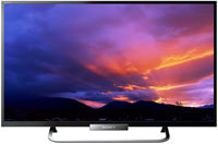 32   Black 1080P LED Internet HDTV - KDL-32W650A