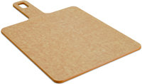 Natural Handy Series 9x7 Cutting Board - 008-09070