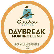 Keurig 