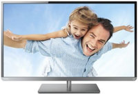 32   Black LED HDTV - 32L2300U