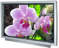 SunBrite TV 55   Silver All Weather Outdoor LCD HD