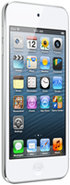 64GB White 5th Generation iPod Touch - MD721LL/A