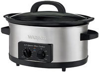 Pro Slow Cooker - WSC650