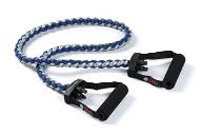 Braided Xertube Level Four Stretchcord - SC-4