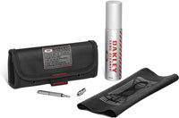 Lens Cleaning Kit - 07-012