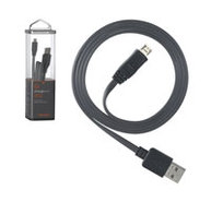 Ventev 