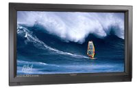 46   Black AllWeather Outdoor LCD HDTV - SB-4660HD