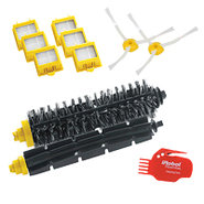 700 Series Replenish Kit - 21905