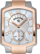 Philip Stein 