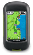 Approach G3 Golf GPS Navigation System - 010-00781
