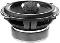 PC 130 5.25   Coaxial Car Speakers - - PC130