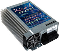 Power Supply - KIPS12-80