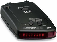 Escort 