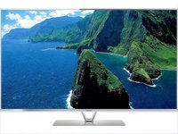 60   Smart VIERA DT60 Series LED TV - TC-L60DT60