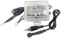 Viper Audio Glass Break Sensor - 506T