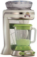 Key West Frozen Concoction Maker - DM1000