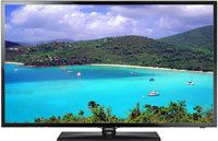 32   Black LED 1080P HDTV - UN32F5000AFXZA
