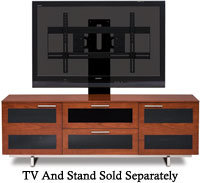 Arena Series Black TV Mount - ARENA9970