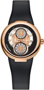 Active Small Rose Gold Womens Watch - 31-ARG-RBB