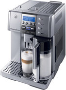 Magnifica Super-Automatic Espresso Machine - ESAM6