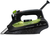 Black Eco Intelligence Steam Iron - DW6080