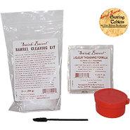 Oak Barrel Total Care Cleaning Kit