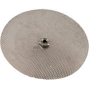 Stainless Steel False Bottom for Brew Pot
