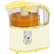 Kalorik Gourmet Baby Food Maker